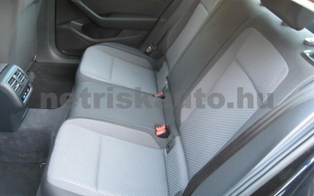 VW Passat 1.4 TSI BMT Trendline DSG személygépkocsi - 1395cm3 Benzin 19053 8/12