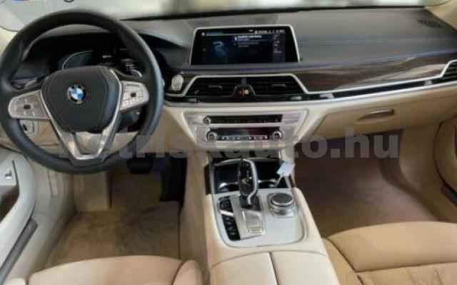 745 személygépkocsi - 2998cm3 Hybrid 105168 8/11