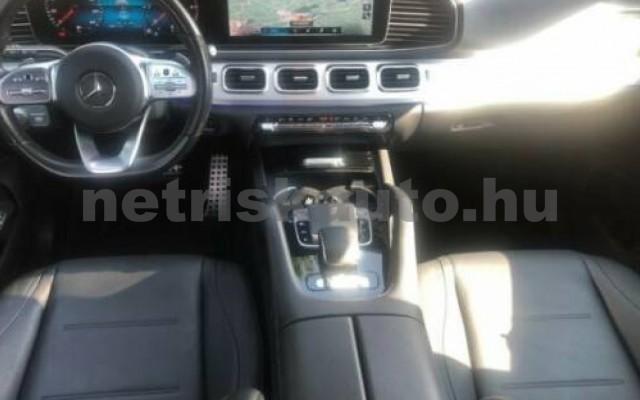 GLE 400 személygépkocsi - 2925cm3 Diesel 106027 7/12
