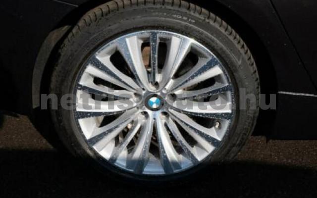 BMW 535 Gran Turismo személygépkocsi - 2993cm3 Diesel 55566 5/7