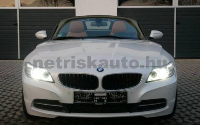 BMW Z4 személygépkocsi - 1997cm3 Benzin 43229 6/7