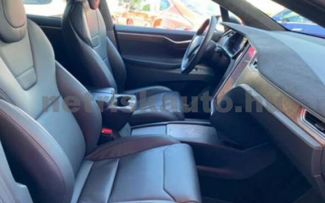 Model X személygépkocsi - cm3 Kizárólag elektromos 106248 6/12
