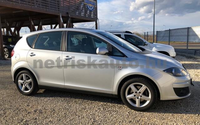 SEAT Altea 1.2 TSI Reference személygépkocsi - 1197cm3 Benzin 27695 3/12
