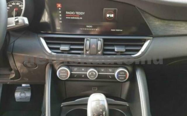 Giulia személygépkocsi - 1995cm3 Benzin 104562 7/8