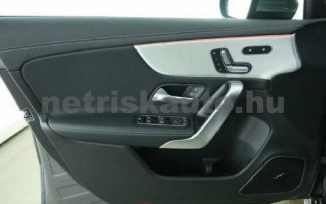 A 45 AMG személygépkocsi - 1991cm3 Benzin 105734 9/9