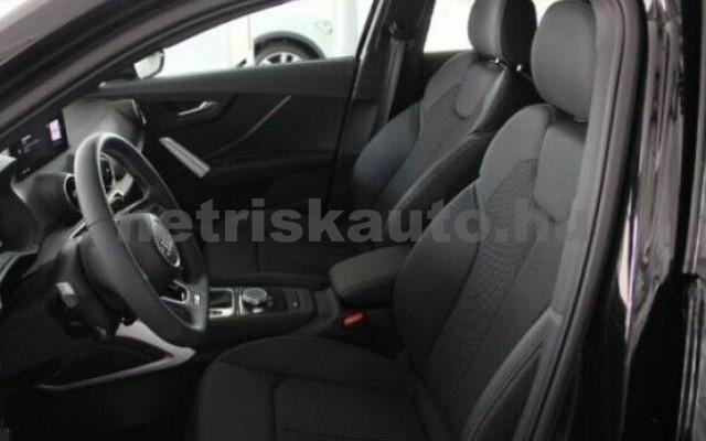 AUDI SQ2 személygépkocsi - 1984cm3 Benzin 42543 7/7