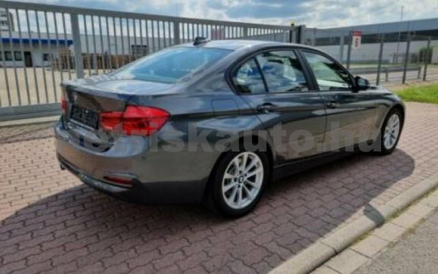 330 személygépkocsi - 2993cm3 Diesel 105066 3/10