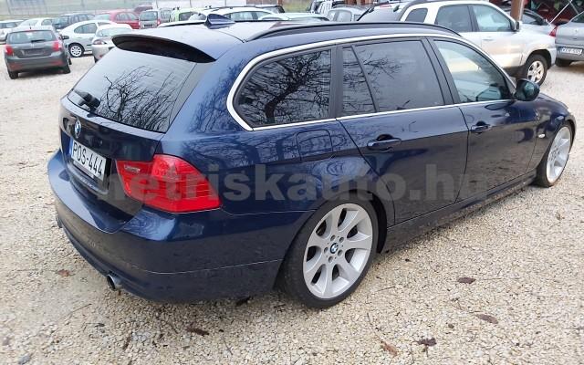 BMW 3-as sorozat 335d Aut. személygépkocsi - 2993cm3 Diesel 22474 6/12