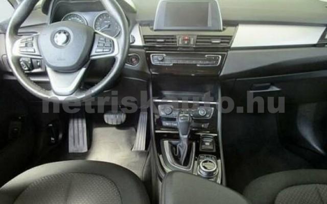 BMW 225 Active Tourer személygépkocsi - 1499cm3 Hybrid 55323 5/7