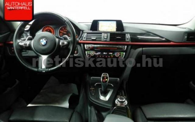 BMW 420 személygépkocsi - 1995cm3 Diesel 42718 3/7