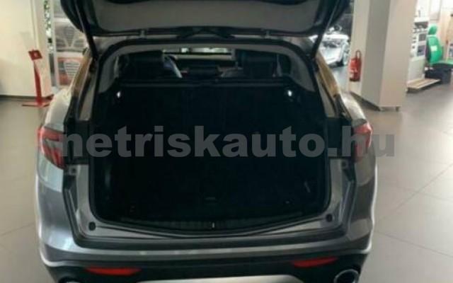 ALFA ROMEO Stelvio személygépkocsi - 1995cm3 Benzin 55032 6/7