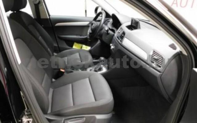 AUDI Q3 személygépkocsi - 1395cm3 Benzin 55142 7/7