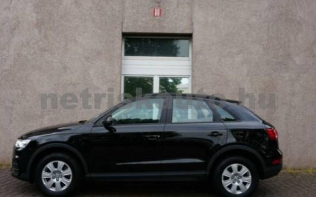 AUDI Q3 személygépkocsi - 1395cm3 Benzin 55151 5/7