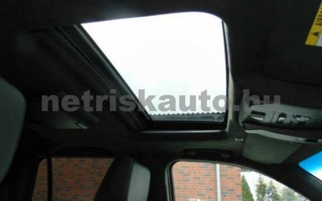 Escalade személygépkocsi - 6162cm3 Benzin 105429 6/12