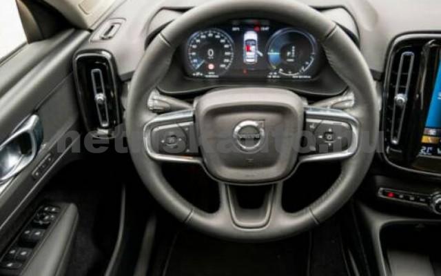 XC40 személygépkocsi - 1477cm3 Hybrid 106427 7/10