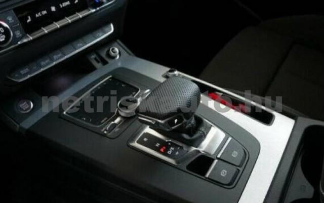 Q5 személygépkocsi - 1984cm3 Benzin 104774 4/11