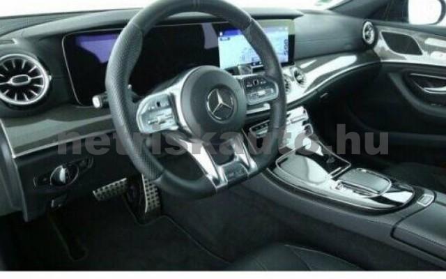 CLS 53 AMG személygépkocsi - 2999cm3 Benzin 105816 3/8