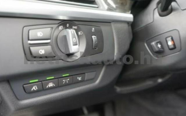 BMW 650 személygépkocsi - 4395cm3 Benzin 55604 5/7