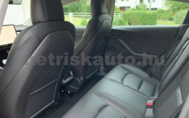 Model 3 személygépkocsi - cm3 Kizárólag elektromos 106184 6/7