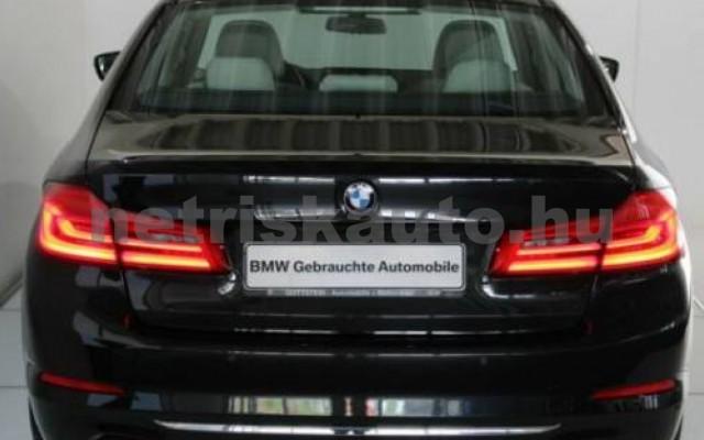 BMW 540 személygépkocsi - 2998cm3 Benzin 55586 4/7