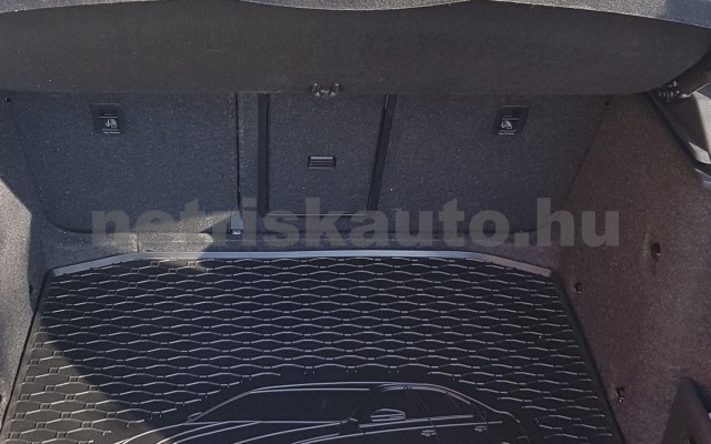SKODA Octavia személygépkocsi - 1598cm3 Diesel 74304 7/12