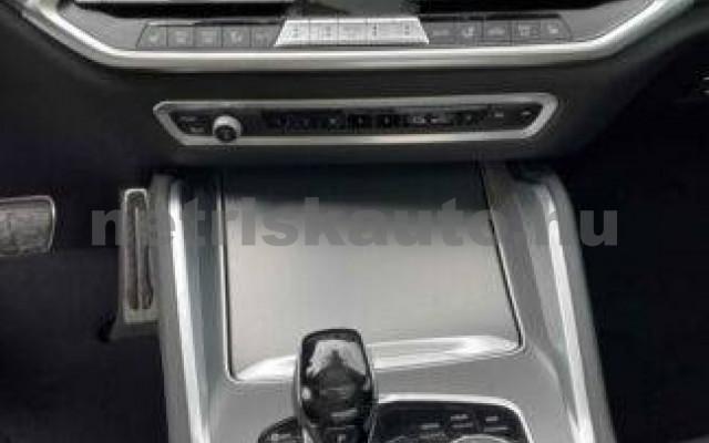 X6 személygépkocsi - 2993cm3 Diesel 105293 12/12