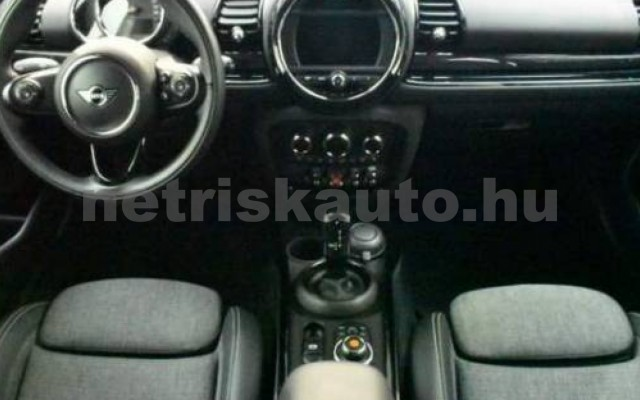 Cooper Clubman személygépkocsi - 1499cm3 Benzin 105704 8/10