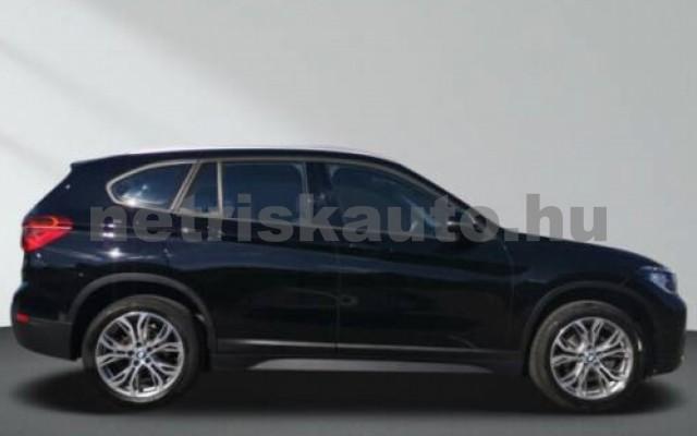 BMW X1 személygépkocsi - 1995cm3 Diesel 55706 7/7