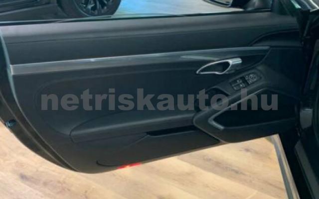 PORSCHE 911 személygépkocsi - 2981cm3 Benzin 106256 8/12