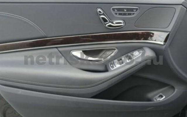 S 400 személygépkocsi - 2925cm3 Diesel 106125 10/12