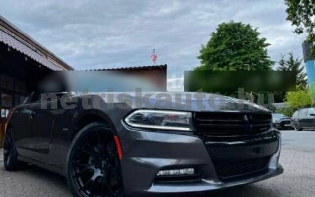 DODGE Charger személygépkocsi - 5700cm3 Benzin 110332 9/12