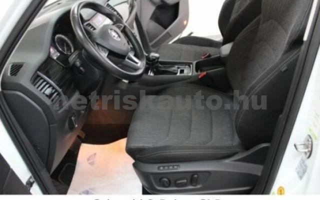 SKODA Kodiaq személygépkocsi - 1968cm3 Diesel 39905 7/7