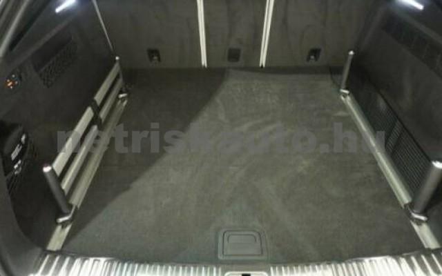 AUDI RSQ8 személygépkocsi - 3996cm3 Benzin 104844 4/9