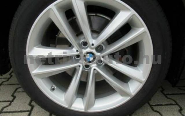 740 személygépkocsi - 2993cm3 Diesel 105183 4/5