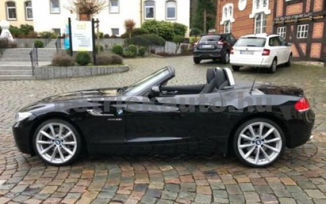 BMW Z4 személygépkocsi - 2979cm3 Benzin 43227 2/7