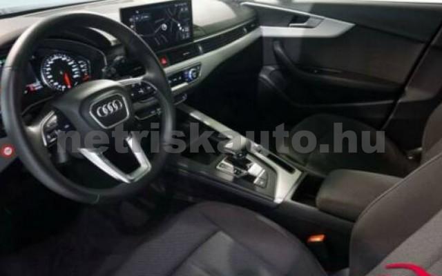 AUDI A4 személygépkocsi - 1984cm3 Hybrid 109123 12/12