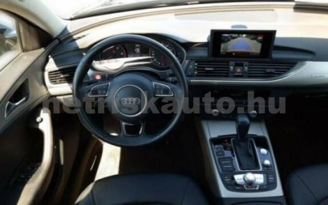 A6 Allroad személygépkocsi - 2967cm3 Diesel 104728 6/12
