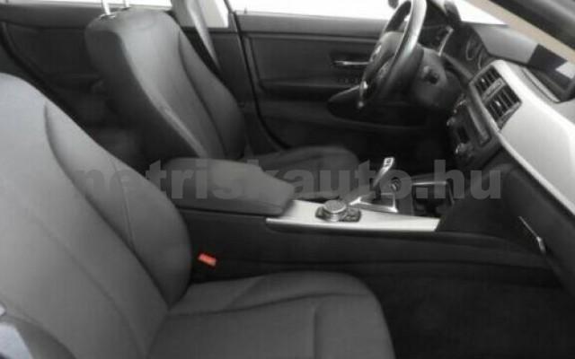 BMW 430 Gran Coupé személygépkocsi - 2993cm3 Diesel 55474 3/7