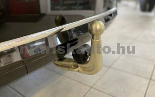 BMW 335 Gran Turismo személygépkocsi - 2993cm3 Diesel 55419 6/7