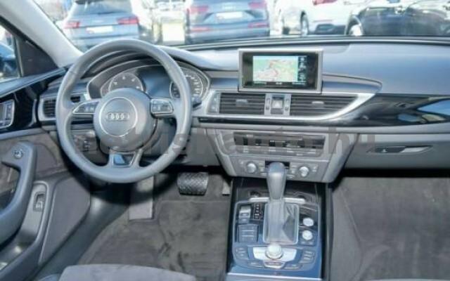 AUDI A6 2.0 TDI ultra S-tronic személygépkocsi - 1968cm3 Diesel 42411 5/7