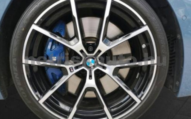 840 személygépkocsi - 2993cm3 Diesel 105203 10/12