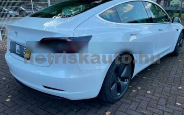 TESLA Model 3 személygépkocsi - cm3 Kizárólag elektromos 106208 3/9