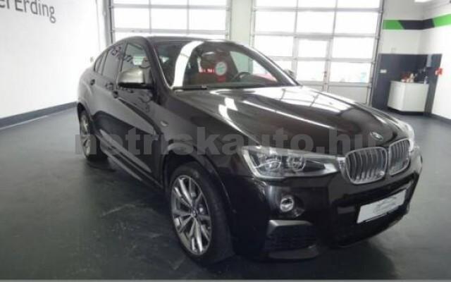 BMW X4 M40 személygépkocsi - 2979cm3 Benzin 43126 3/7