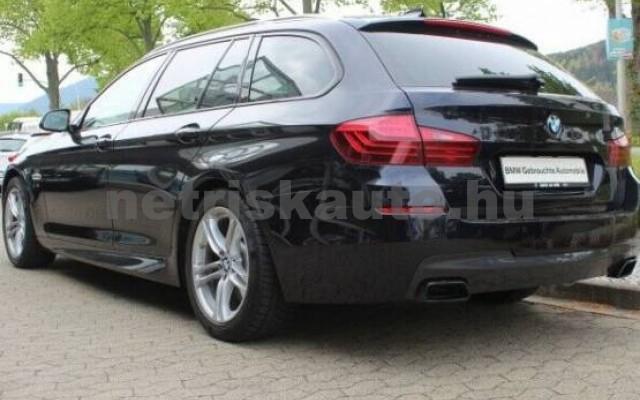 BMW M550 személygépkocsi - 2993cm3 Diesel 43046 4/7