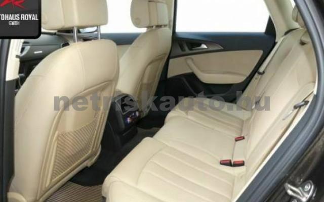 AUDI A6 Allroad személygépkocsi - 2967cm3 Diesel 42415 6/6