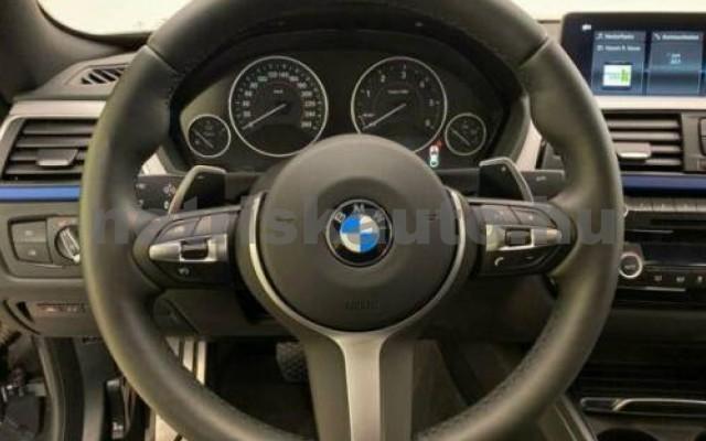 430 Gran Coupé személygépkocsi - 2993cm3 Diesel 105093 6/11