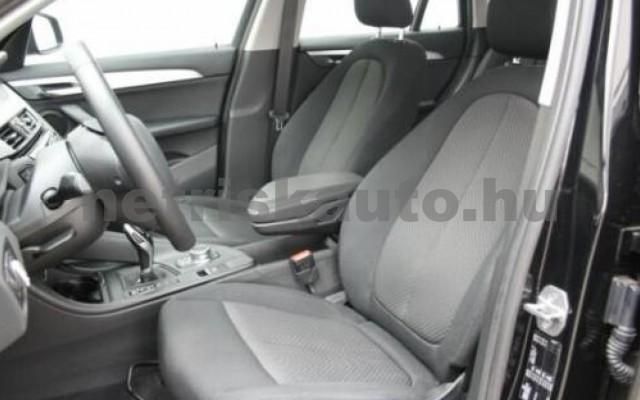 X1 személygépkocsi - 1995cm3 Diesel 105230 7/12