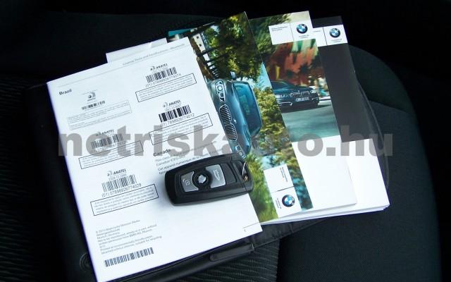 BMW 1-es sorozat 116d Advantage személygépkocsi - 1496cm3 Diesel 93239 12/12