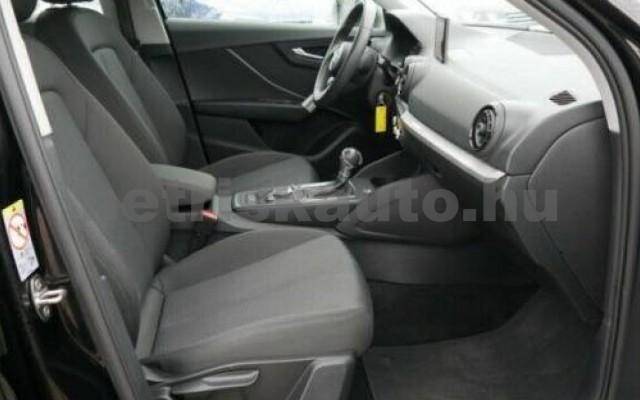 AUDI Q2 személygépkocsi - 999cm3 Benzin 55134 6/7
