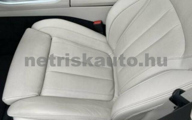BMW X5 személygépkocsi - 2998cm3 Hybrid 110129 10/12